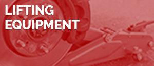 Button_LiftingEquipment.jpg