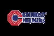 Coilhose Pneumatics logo.png