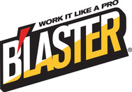 B'laster Logo.jpg
