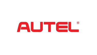 Autel-logo-updated_10826442.jpg