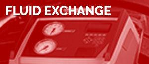 Button_FluidExchange.jpg