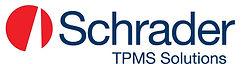 Schrader logo.jpg
