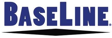 Baseline Logo.png
