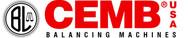 CEMG logo.jpg