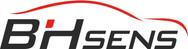 BHSens logo.jpg