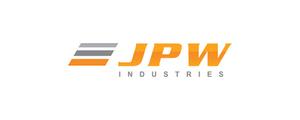 JPWIndustries logo.png