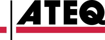 ATEQ_logo.59c17a8295ab7.jpg