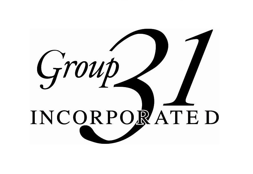 31 Inc.