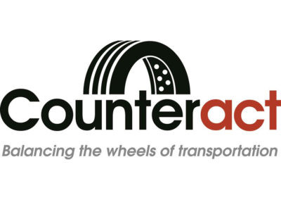 Counteract logo.jpg