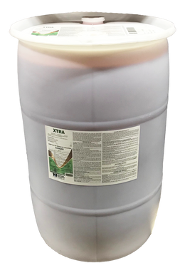 Sanitizer/Disinfectant 30 Gallon Drum
