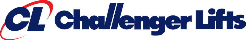 Challenger Lifts logo.png