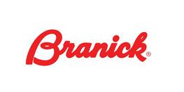 Branick