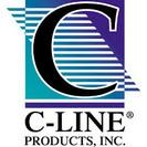 C-line logo.jpg
