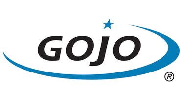 Gojo logo.png