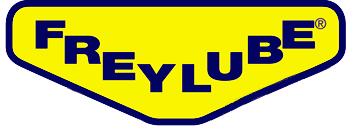 Frey Lube logo.png