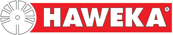 Haweka logo.jpg