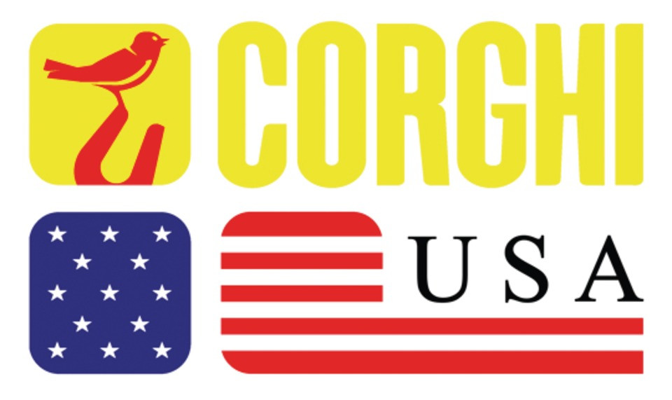 Corghi logo.jpg