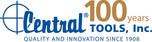 CentralTools logo.jpg