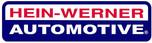 Hein-werner automotive logo.jpg