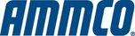 Ammco Logo.png
