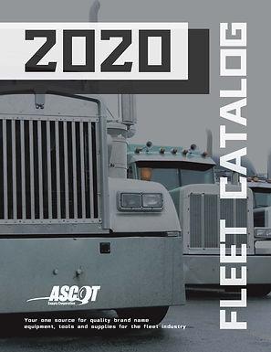 Cover_Fleet Catalog 2020.jpg