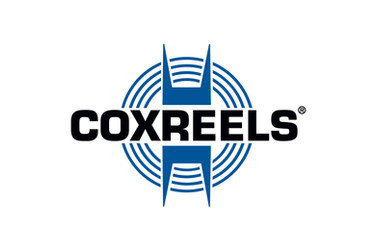 Cox Reels logo.jpg
