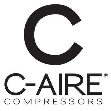 C-Aire logo.jpg