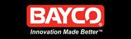Bayco logo.jpg