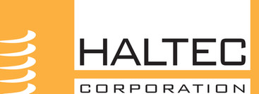 Haltec_logo.jpg