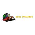 Dual Dynamics