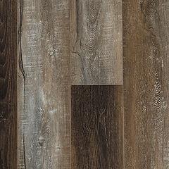Irresistable-Fissure-Oak.jpg
