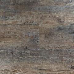 greystone oak.jpg