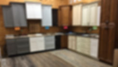 Cabinet Display.jpg