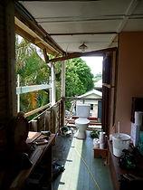 OB Carpentry, Brisbane Carpenter