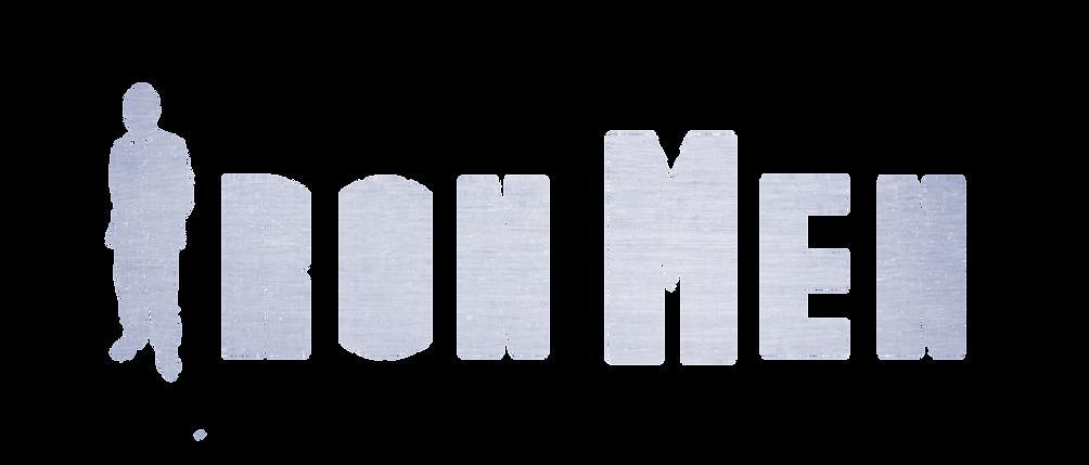 Ironmen11.png