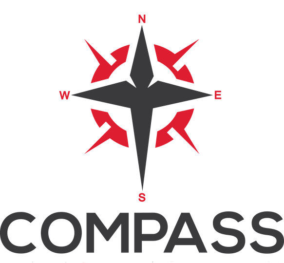 COMPASS_FINAL no groups.png