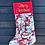 Thumbnail: Gumnut Christmas Stocking