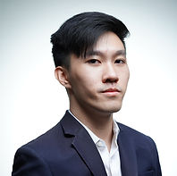 Wong Qi Jie.JPG