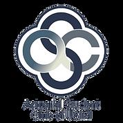 ASC logo 1.png