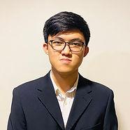 Matthew Liu.jpg