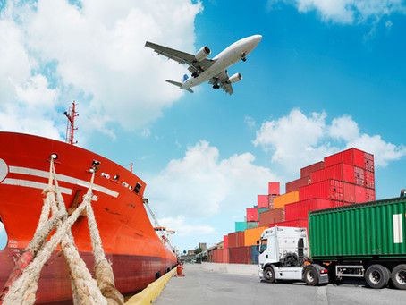 Seven Free Freight Forwarding Tips