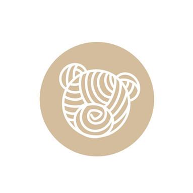 brummadzag logó