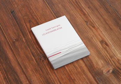 Loyolai Szent Ignác: Lelkigyakorlatok