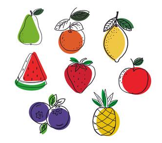 gyümik