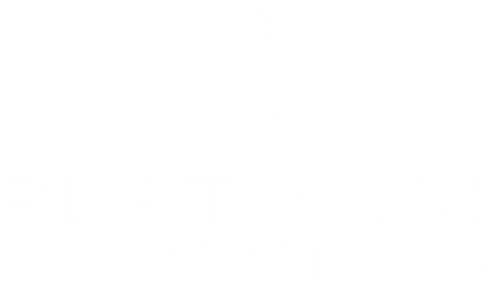 Platinum Staff logo-white-transparent.pn