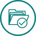 Icon-Employer-Resourses-Apprentice.png