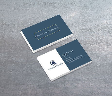 Business-Card-Crestmount.jpg