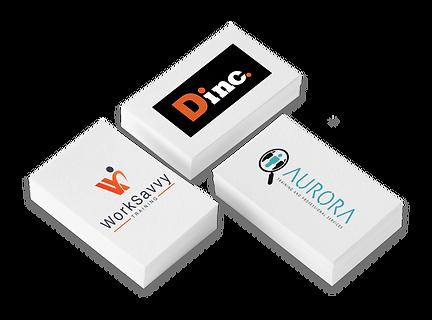 3-stack-cards-logos.png
