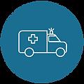 Trauma-Insurance.png