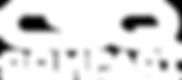 CSQ-Logo-White.png